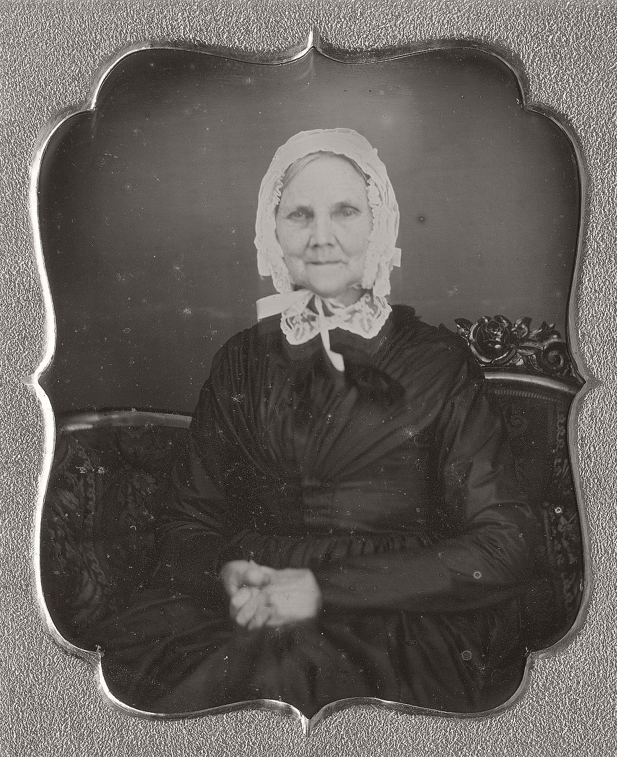 daguerreotype-portrait-people-born-in-the-late-18th-xviii-century-1700s-vintage-41