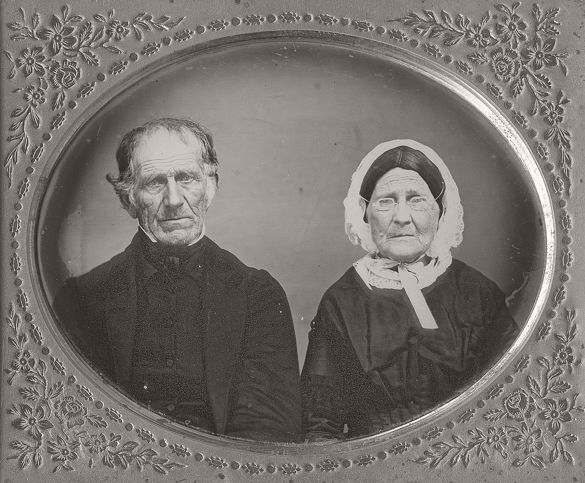 daguerreotype-portrait-people-born-in-the-late-18th-xviii-century-1700s-vintage-45