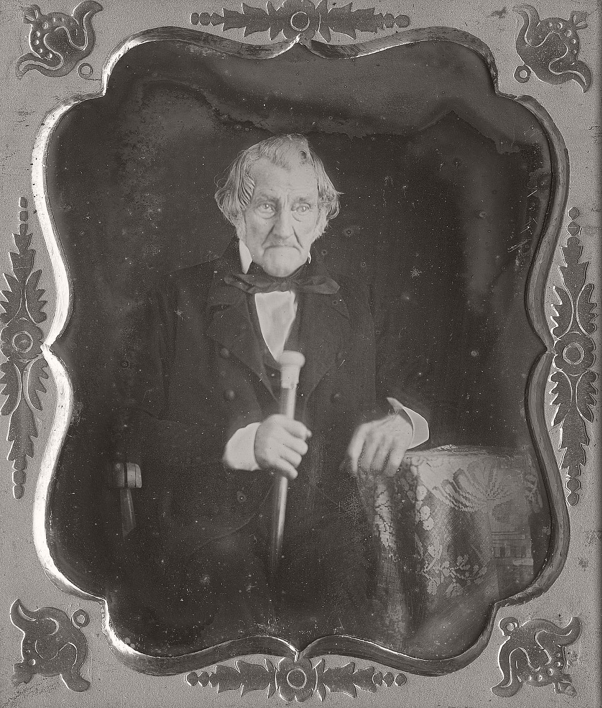 daguerreotype-portrait-people-born-in-the-late-18th-xviii-century-1700s-vintage-46
