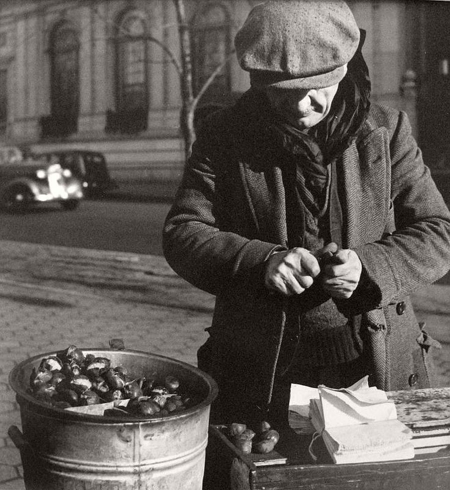documentary-people-photographer-john-albok-02