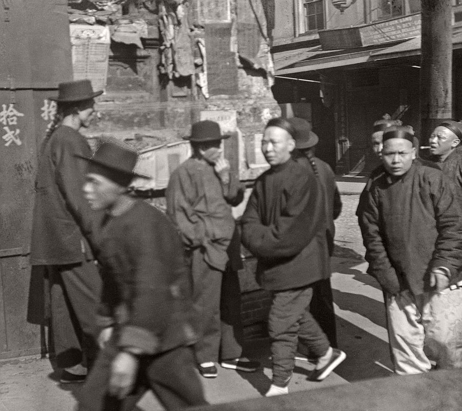 documentary-photographer-arnold-genthe-chinatown-17