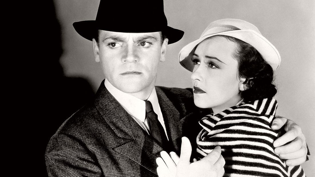g-men-1935-behind-the-scenes-making-film-03
