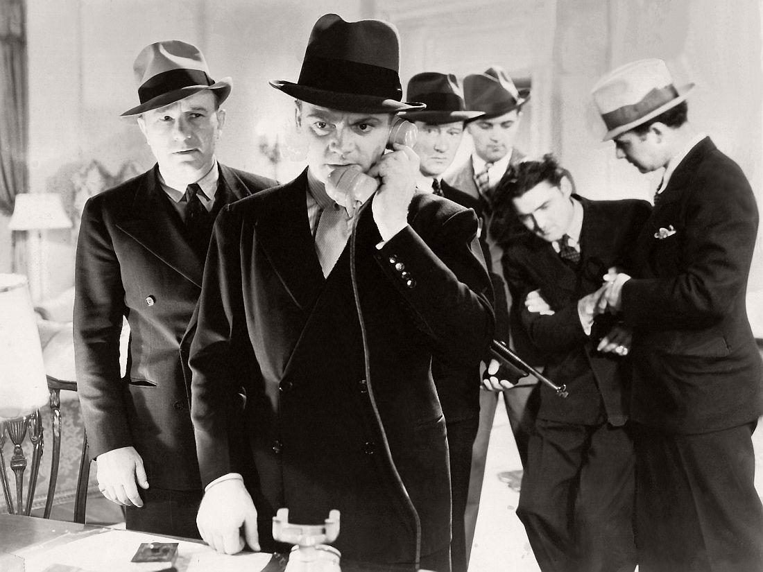 g-men-1935-behind-the-scenes-making-film-04