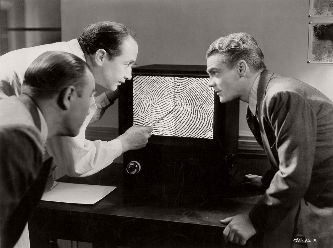 g-men-1935-behind-the-scenes-making-film-05