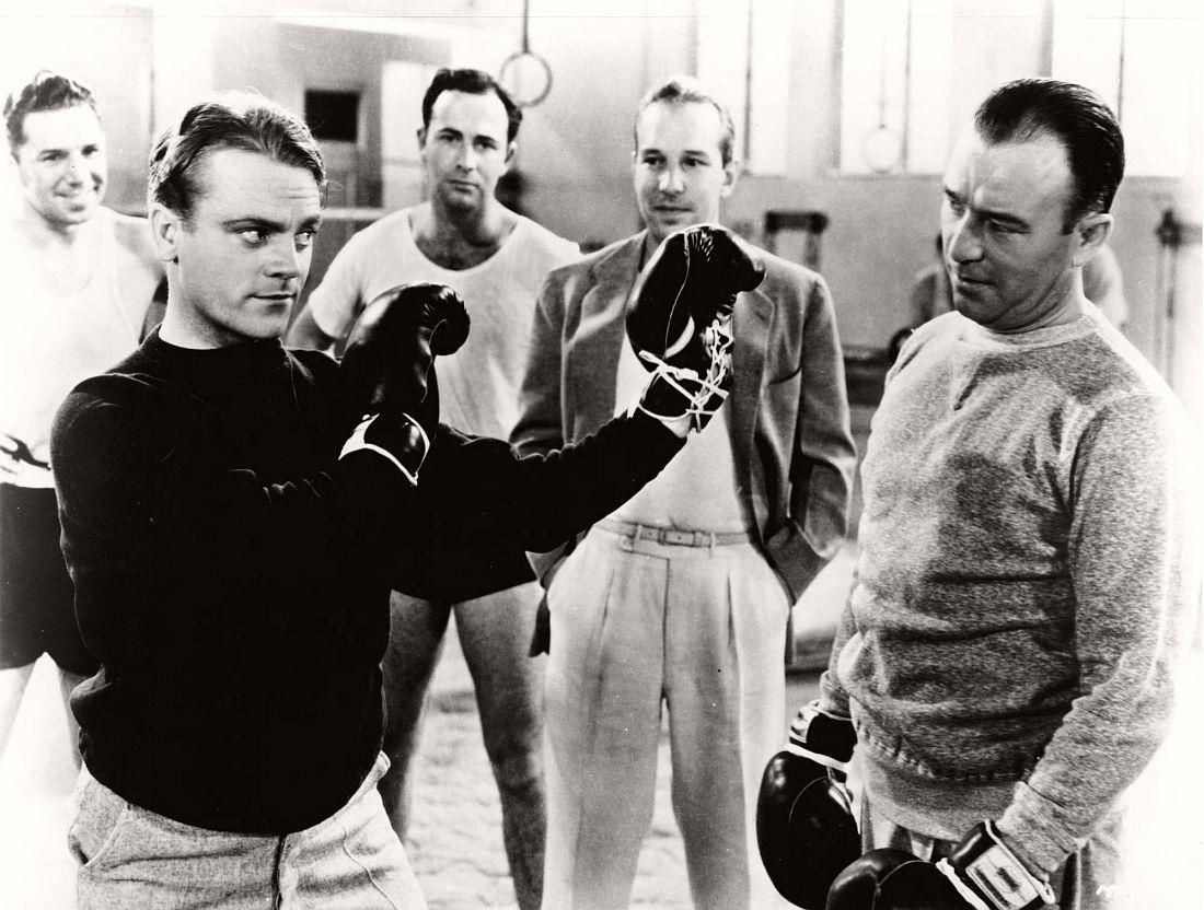 g-men-1935-behind-the-scenes-making-film-07