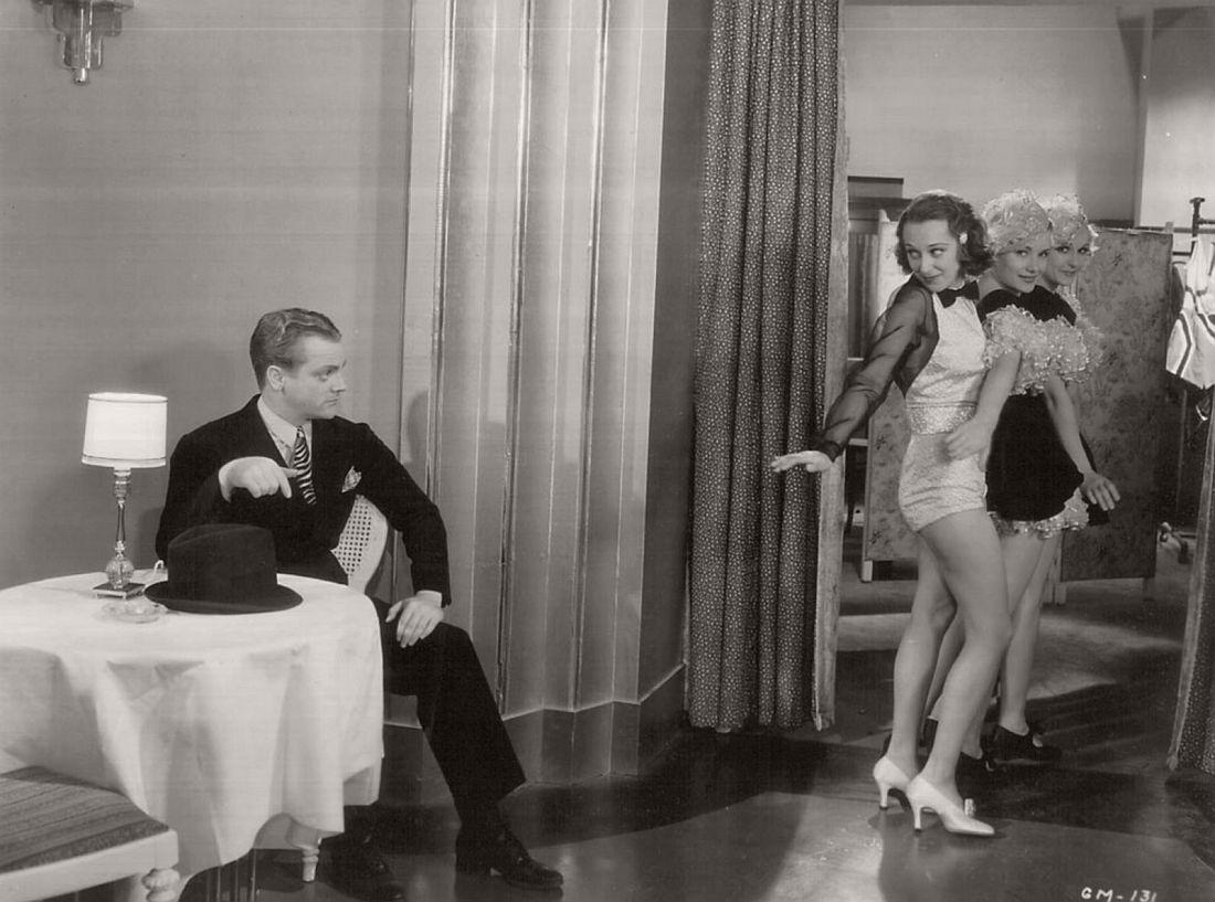 g-men-1935-behind-the-scenes-making-film-08