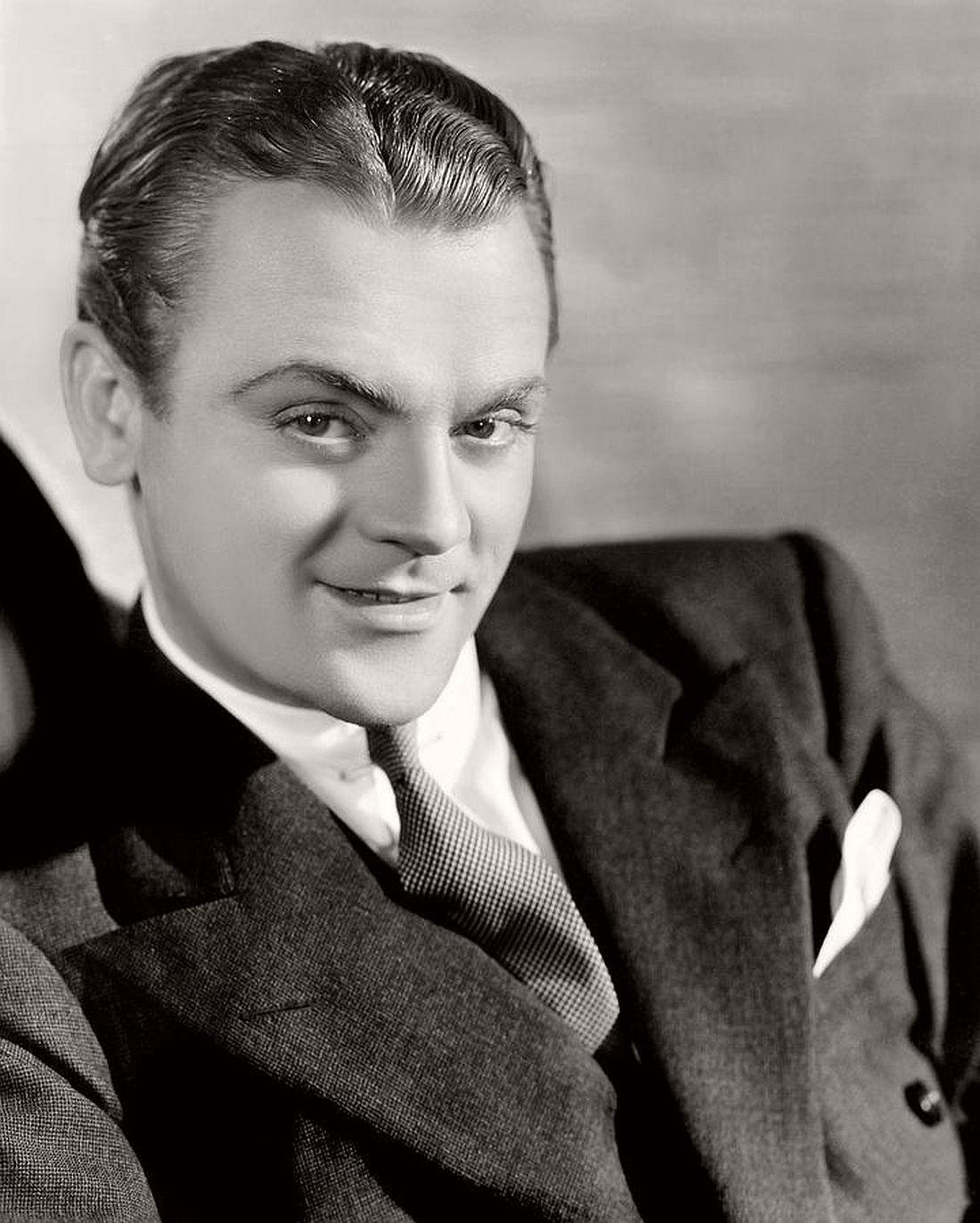 g-men-1935-behind-the-scenes-making-film-09