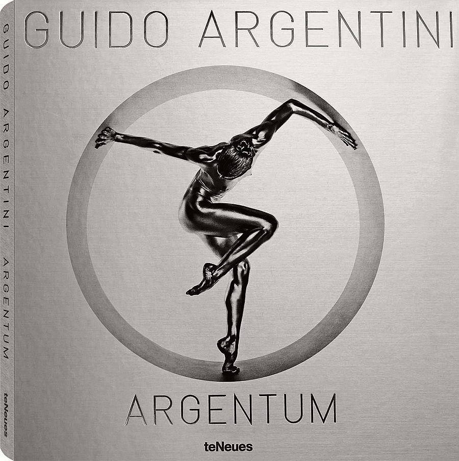 guido-argentini-argentum-01