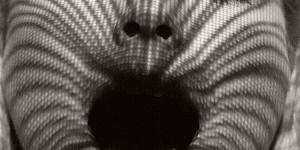 Biography: Experimental photographer Heinz Hajek-Halke