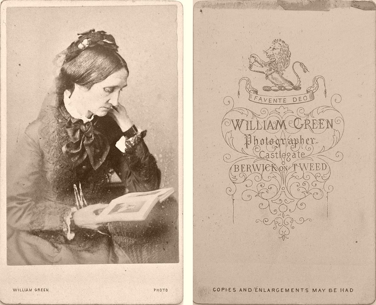 historic-19th-century-cabinet-cards-with-reverse-side-1870s-to-1880s-01