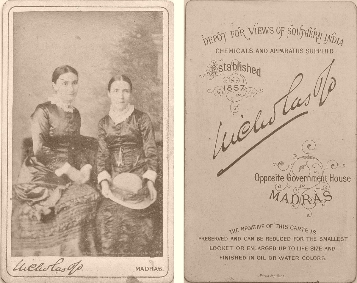 historic-19th-century-cabinet-cards-with-reverse-side-1870s-to-1880s-03