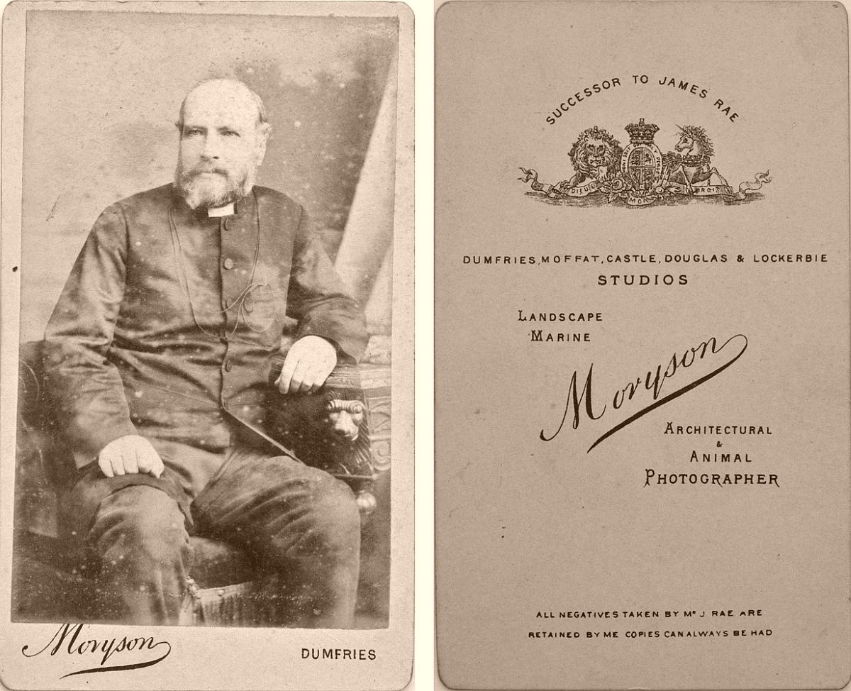 historic-19th-century-cabinet-cards-with-reverse-side-1870s-to-1880s-04