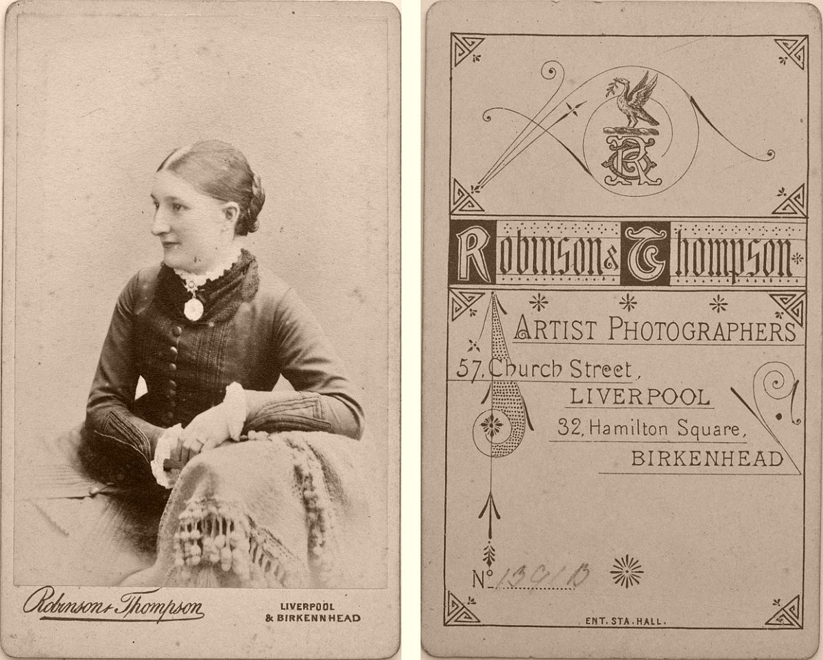 historic-19th-century-cabinet-cards-with-reverse-side-1870s-to-1880s-05