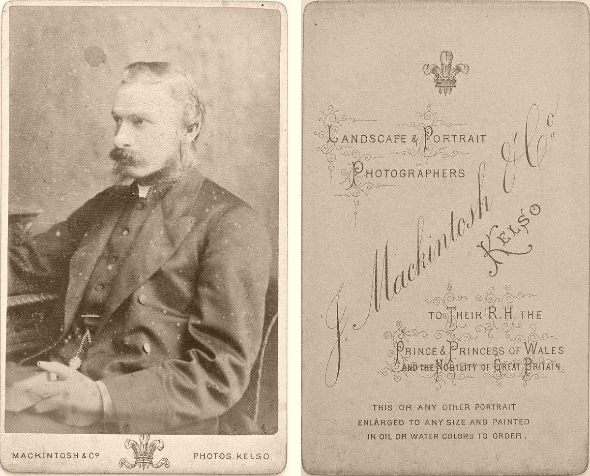 historic-19th-century-cabinet-cards-with-reverse-side-1870s-to-1880s-06
