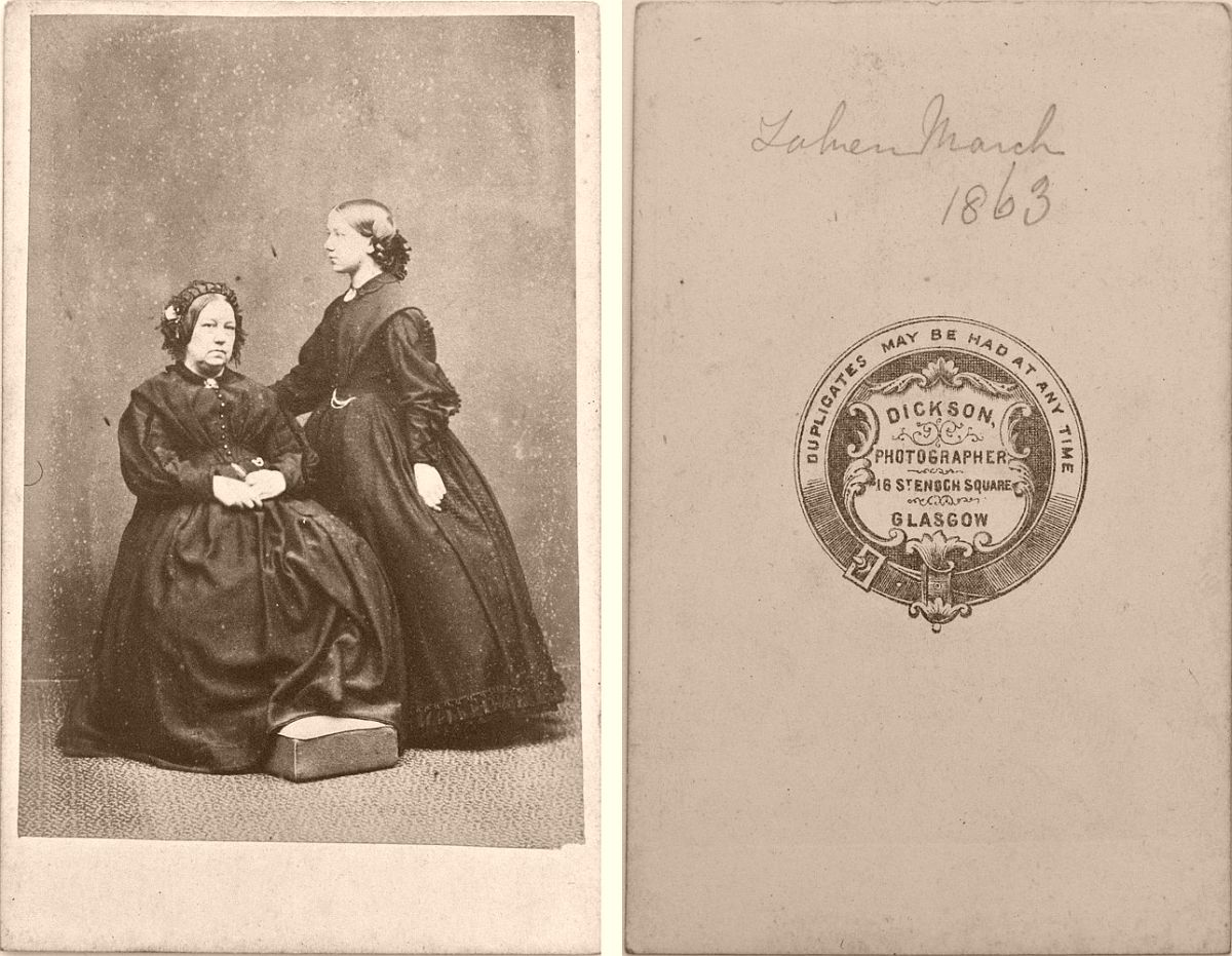 historic-19th-century-cabinet-cards-with-reverse-side-1870s-to-1880s-07