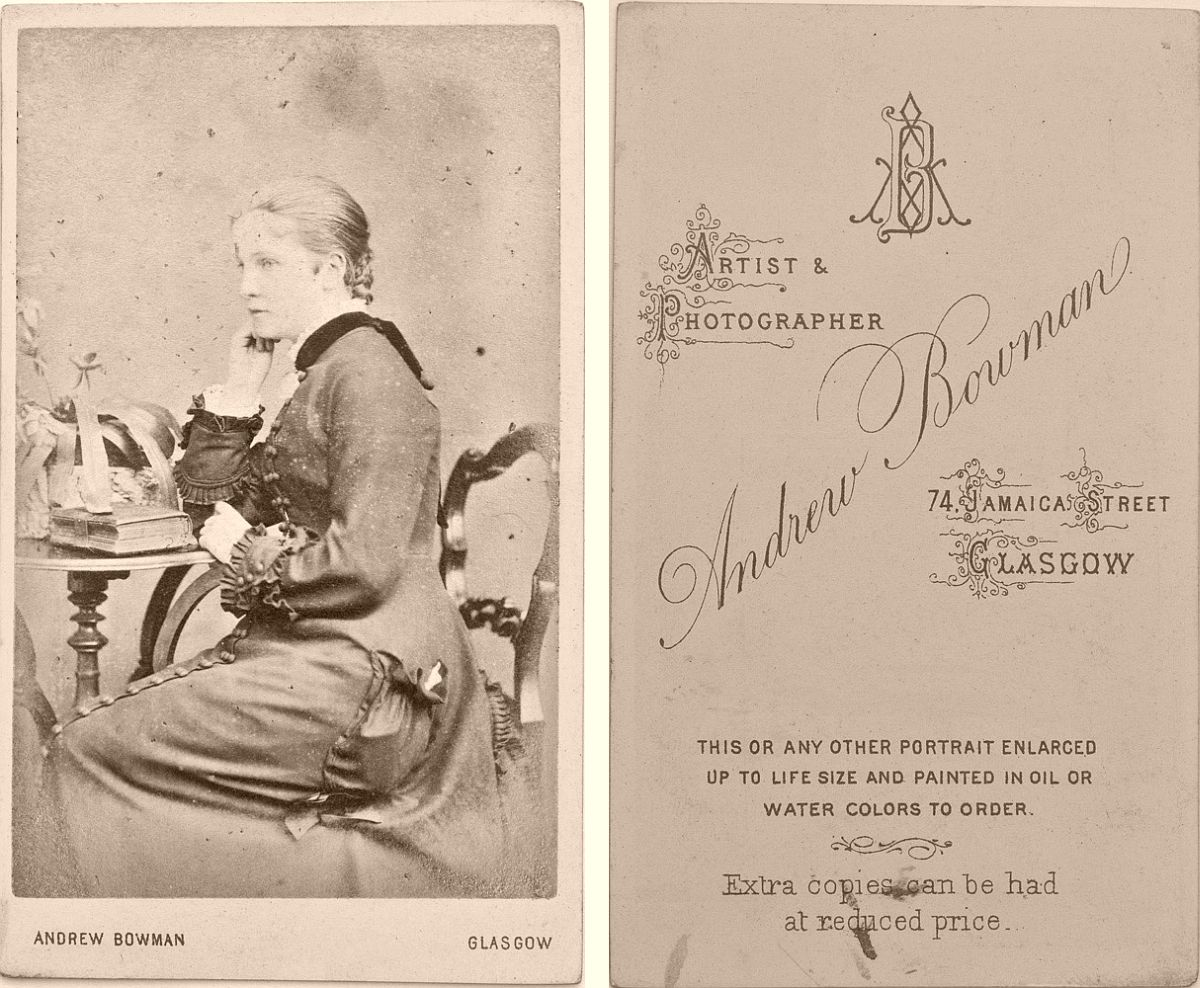 historic-19th-century-cabinet-cards-with-reverse-side-1870s-to-1880s-08