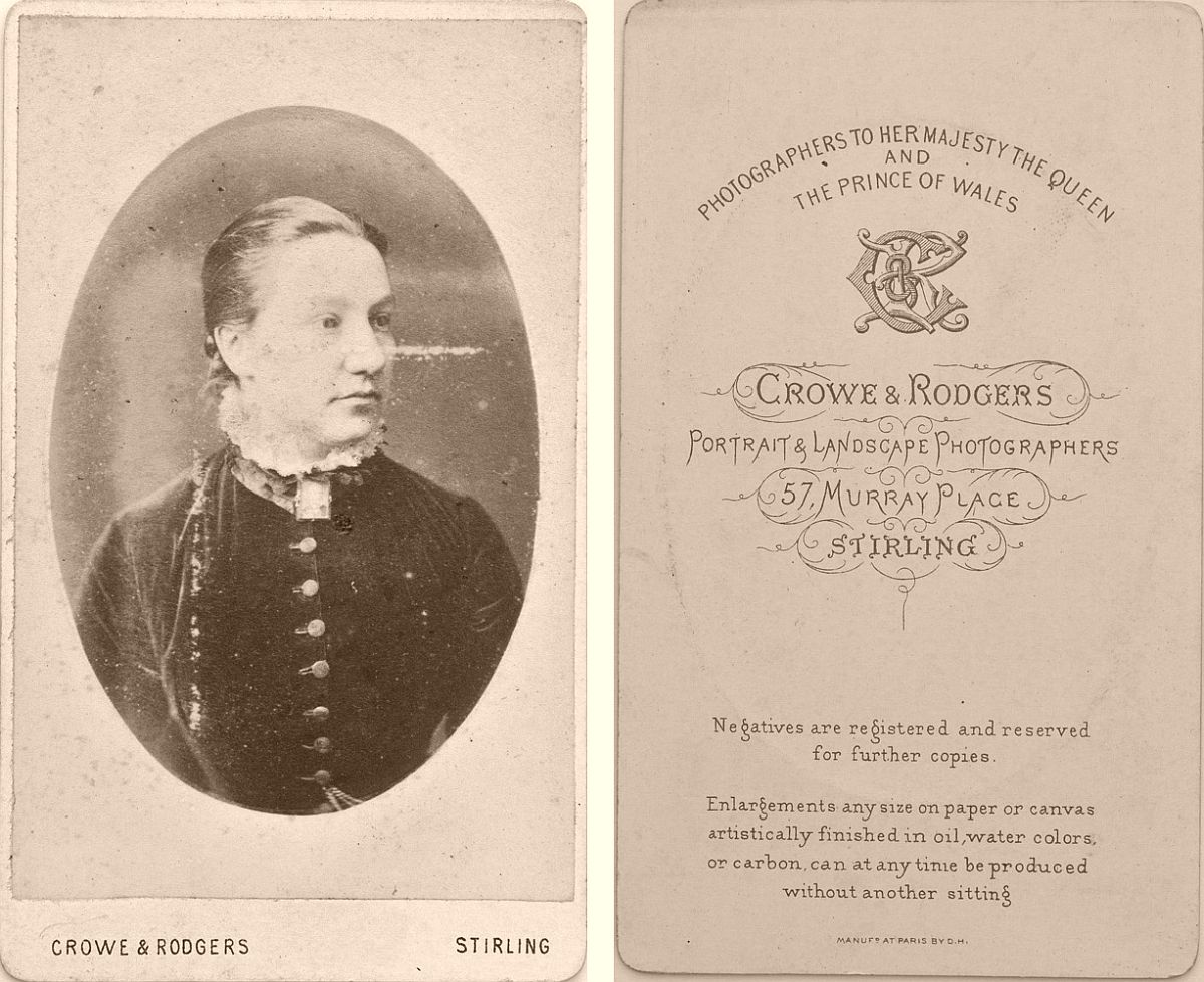 historic-19th-century-cabinet-cards-with-reverse-side-1870s-to-1880s-09