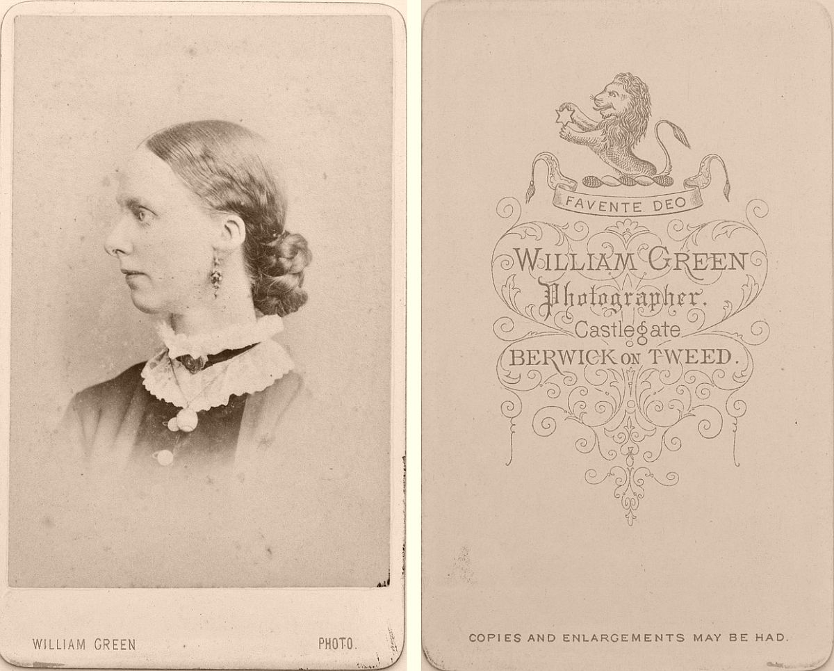 historic-19th-century-cabinet-cards-with-reverse-side-1870s-to-1880s-11