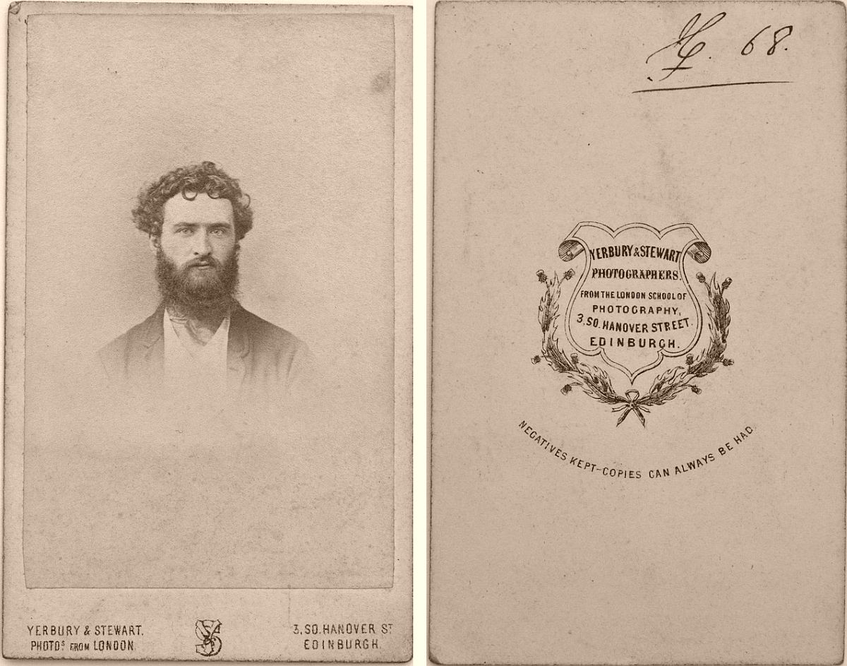 historic-19th-century-cabinet-cards-with-reverse-side-1870s-to-1880s-13