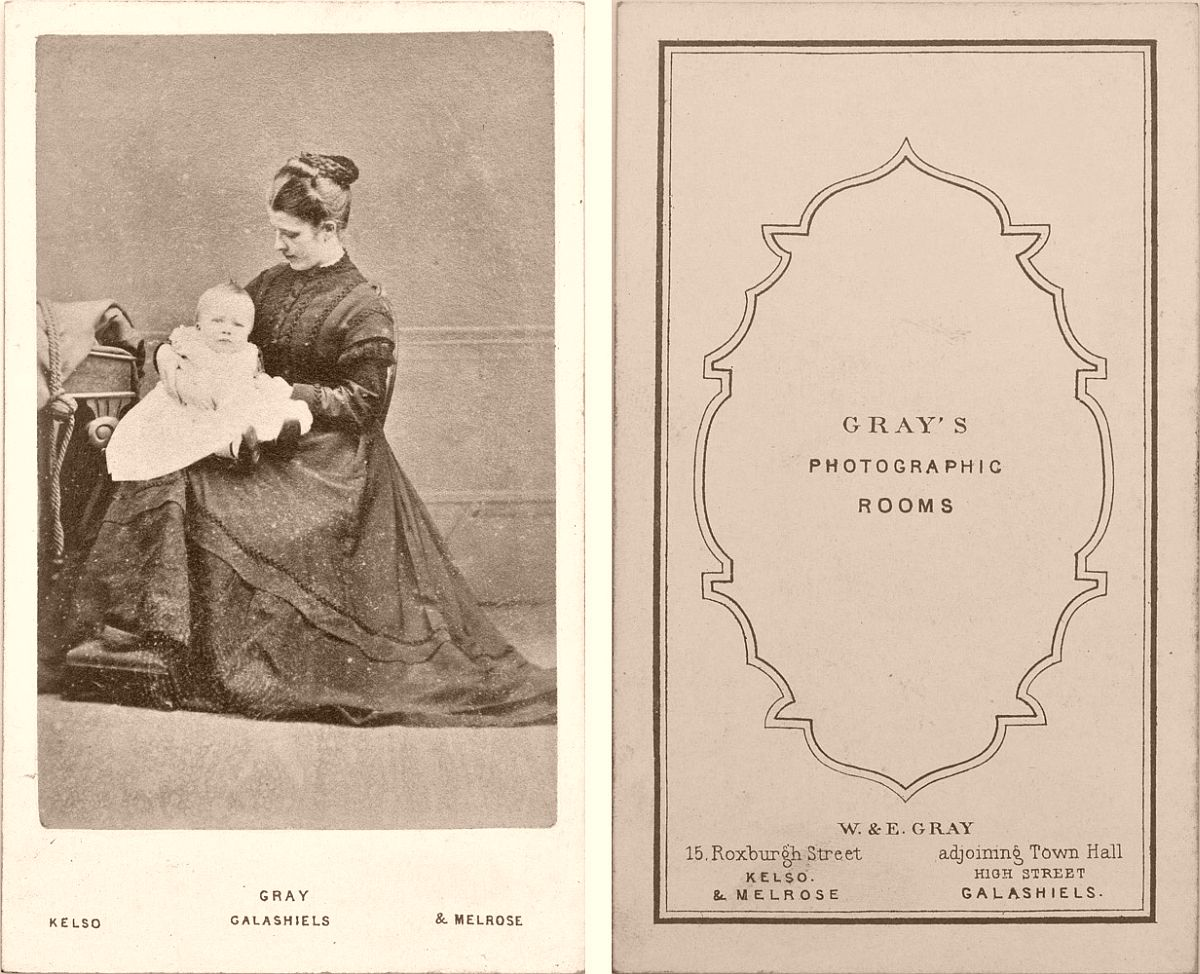 historic-19th-century-cabinet-cards-with-reverse-side-1870s-to-1880s-16