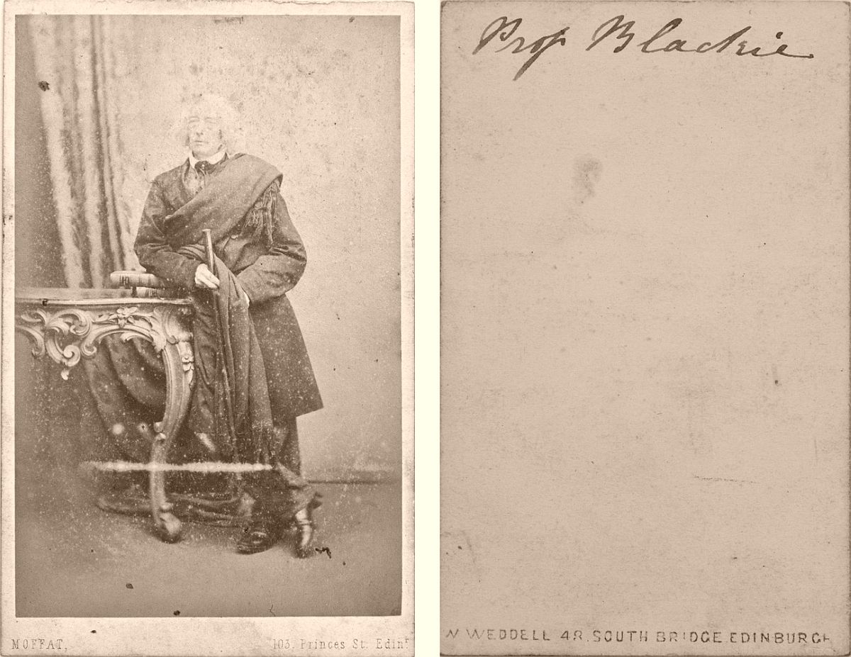 historic-19th-century-cabinet-cards-with-reverse-side-1870s-to-1880s-17
