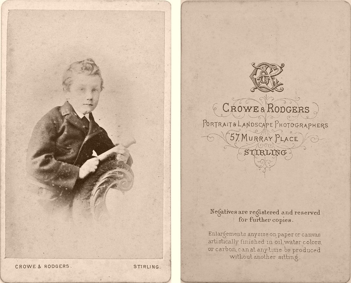 historic-19th-century-cabinet-cards-with-reverse-side-1870s-to-1880s-18
