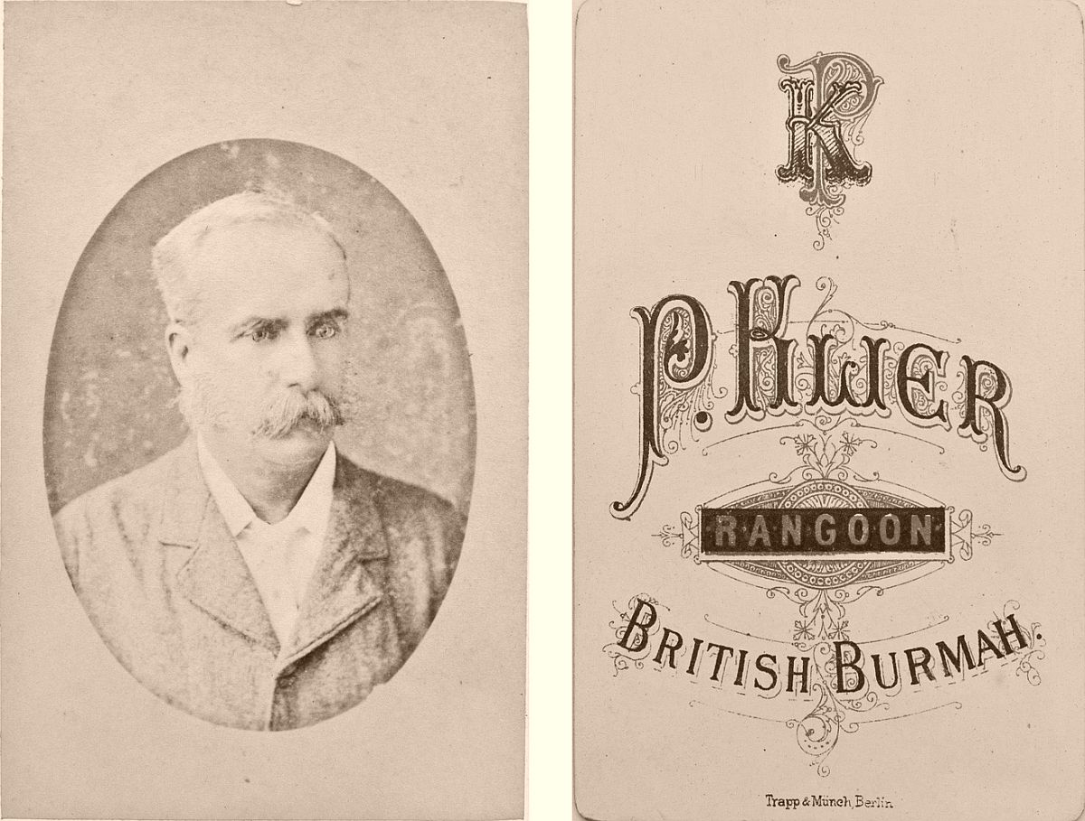 historic-19th-century-cabinet-cards-with-reverse-side-1870s-to-1880s-20