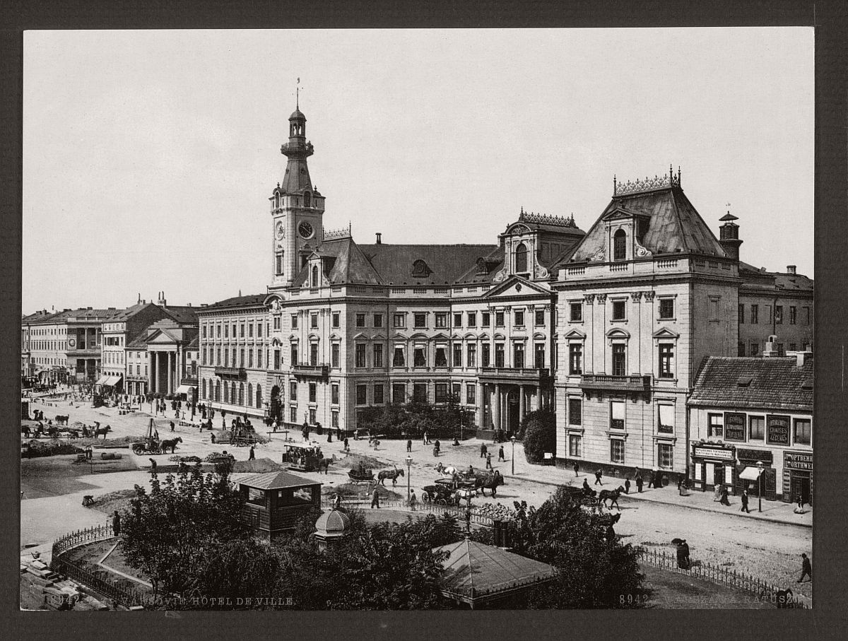 historic-bw-photo-warsaw-under-russian-partition-in-19th-century-1890s-01
