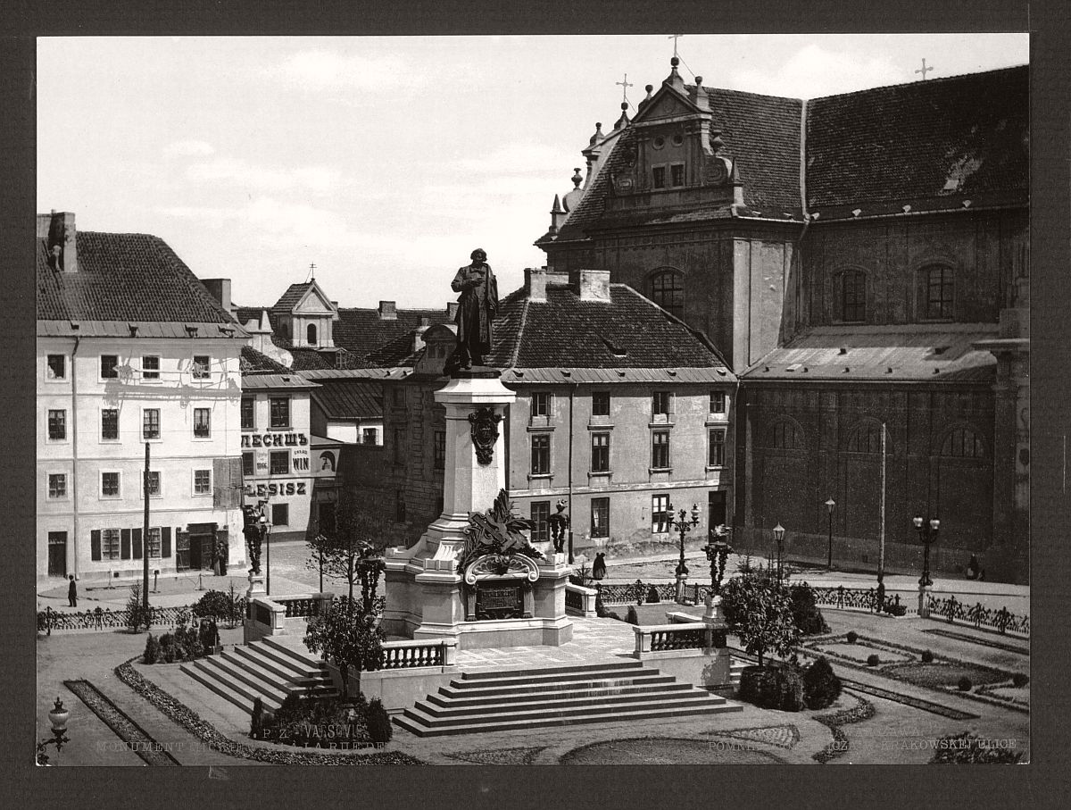 historic-bw-photo-warsaw-under-russian-partition-in-19th-century-1890s-07