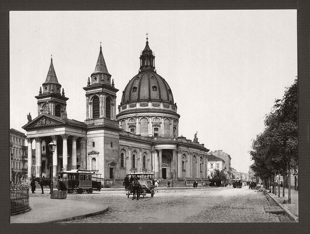 historic-bw-photo-warsaw-under-russian-partition-in-19th-century-1890s-09