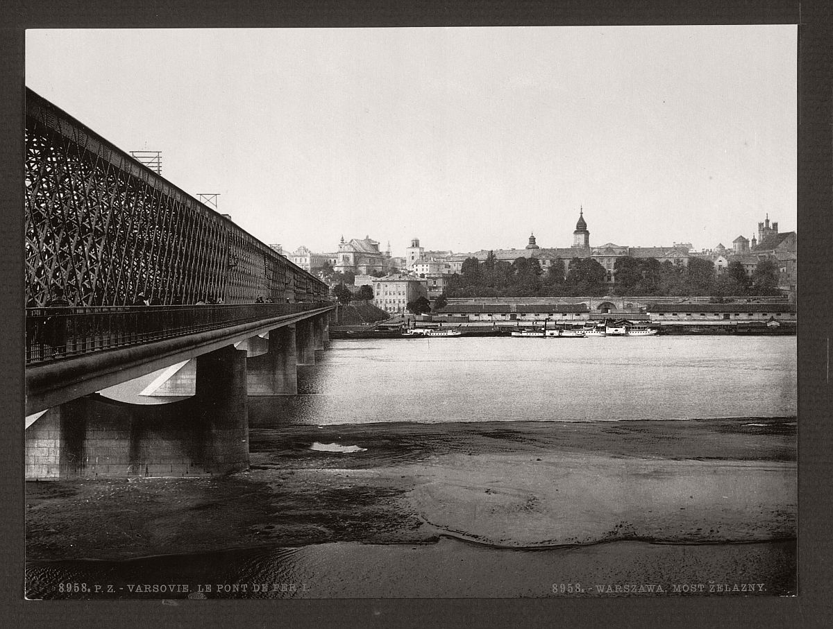 historic-bw-photo-warsaw-under-russian-partition-in-19th-century-1890s-14