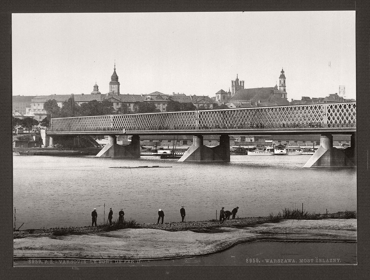 historic-bw-photo-warsaw-under-russian-partition-in-19th-century-1890s-15