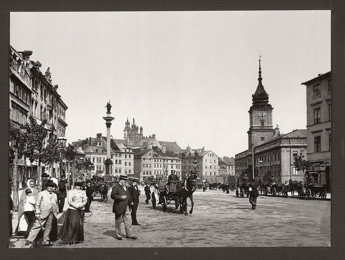 historic-bw-photo-warsaw-under-russian-partition-in-19th-century-1890s-17