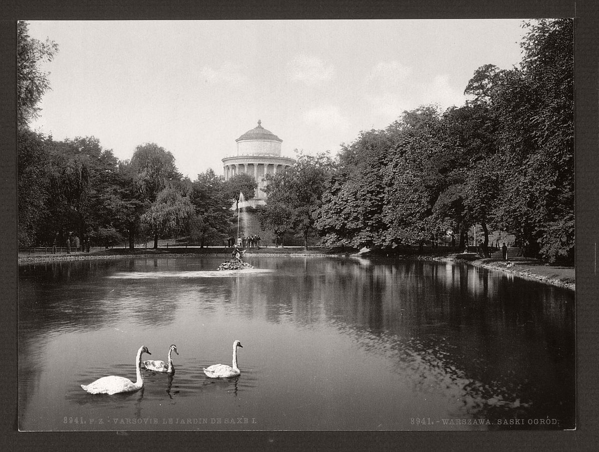 historic-bw-photo-warsaw-under-russian-partition-in-19th-century-1890s-18