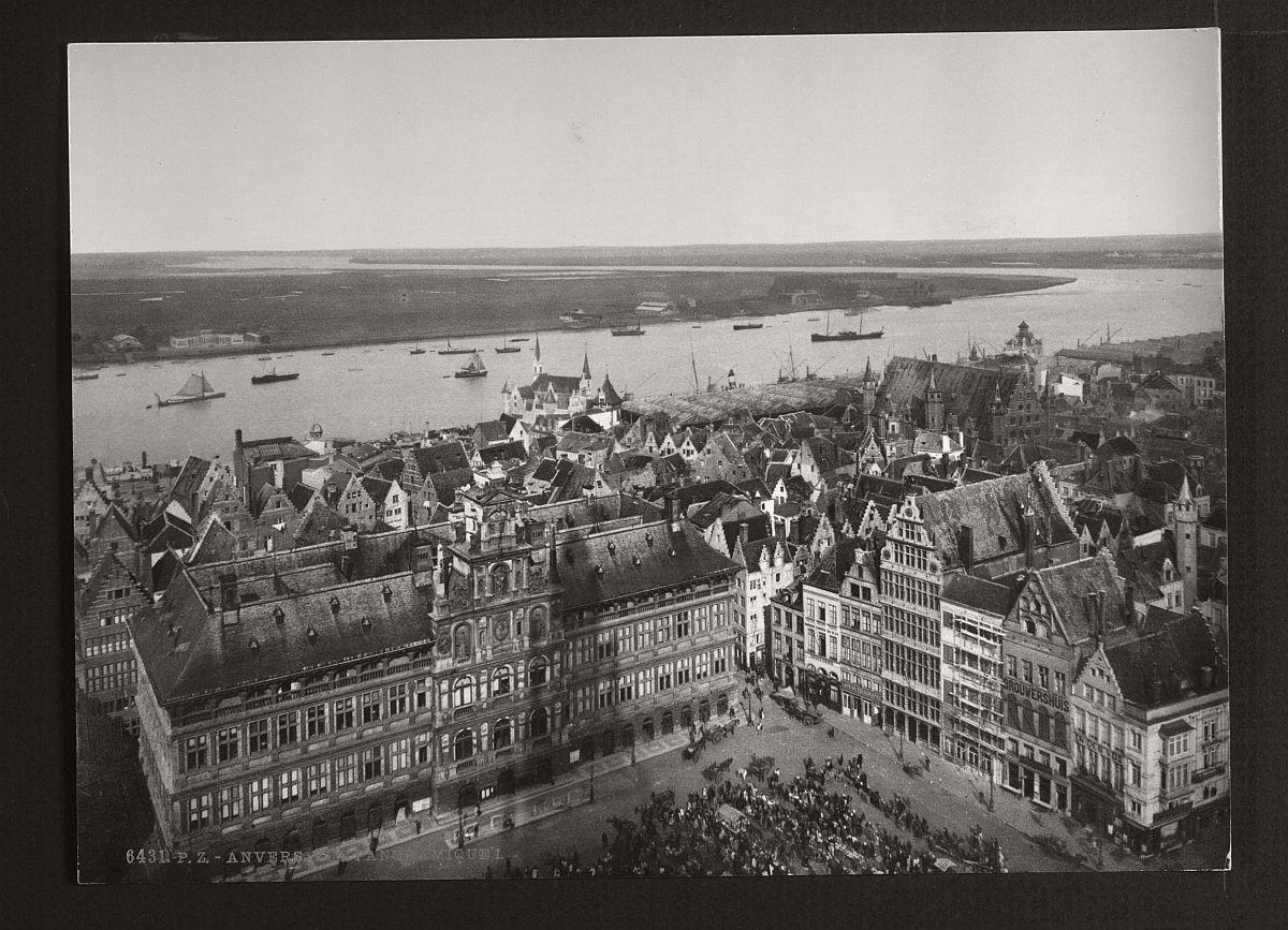 historic-bw-photos-of-antwerp-belgium-in-19th-century-01