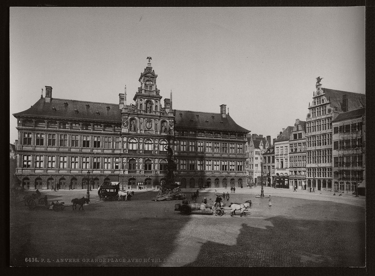 historic-bw-photos-of-antwerp-belgium-in-19th-century-03