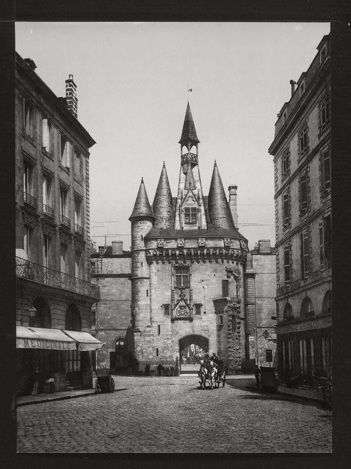 historic-bw-photos-of-bordeaux-france-in-19th-century-04