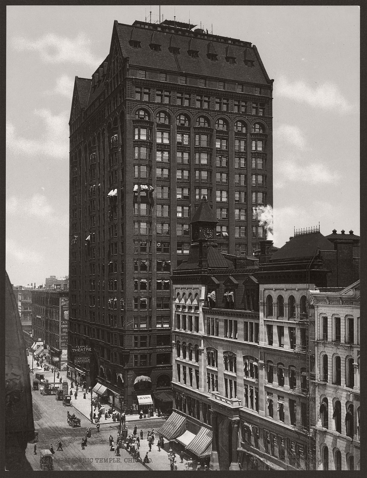 historic-bw-photos-of-chicago-in-19th-century-01