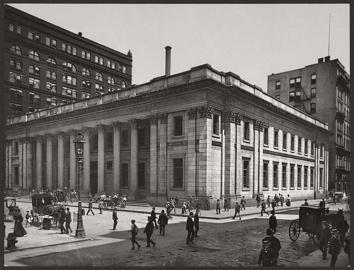 historic-bw-photos-of-chicago-in-19th-century-02