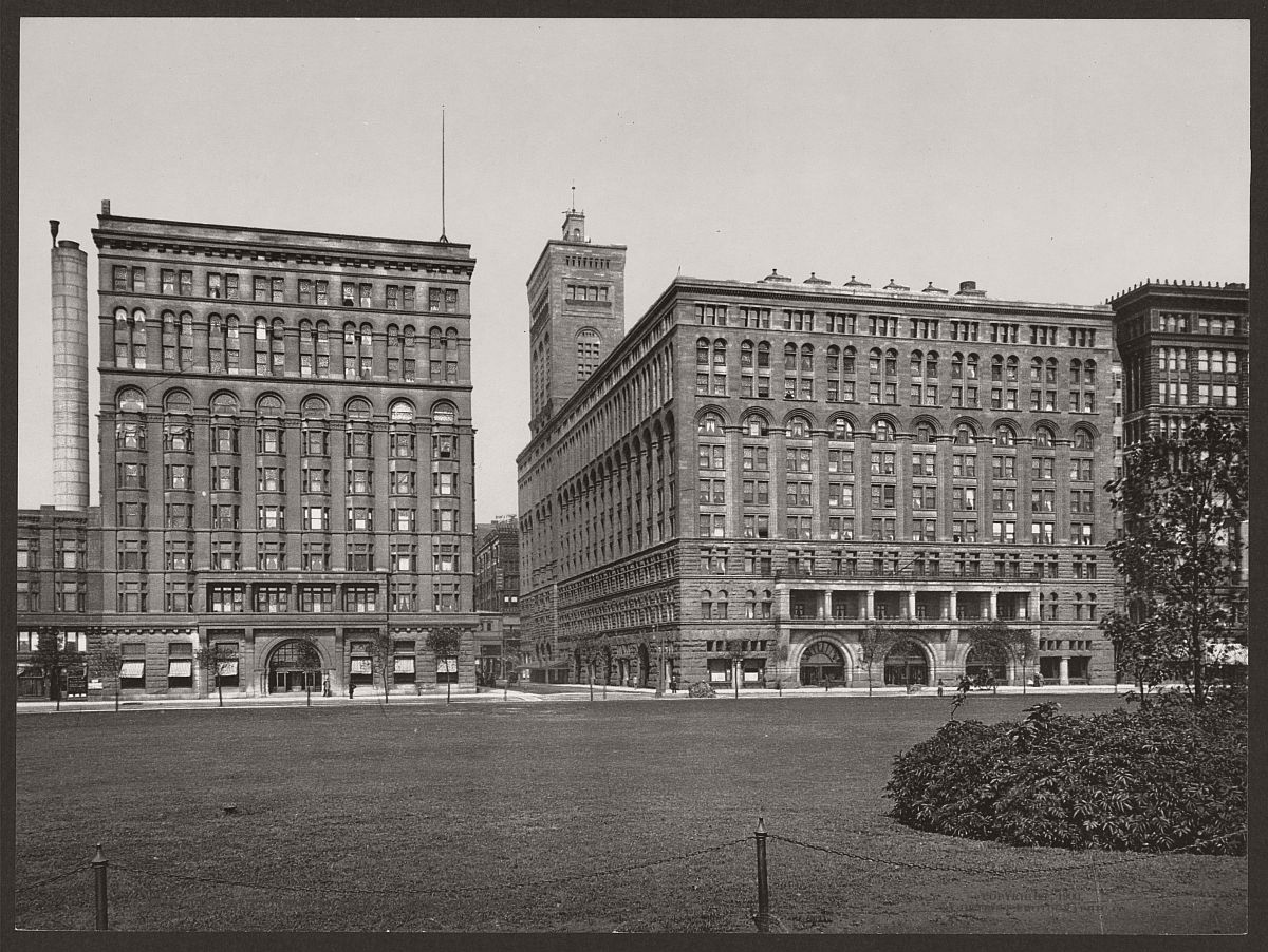 historic-bw-photos-of-chicago-in-19th-century-03