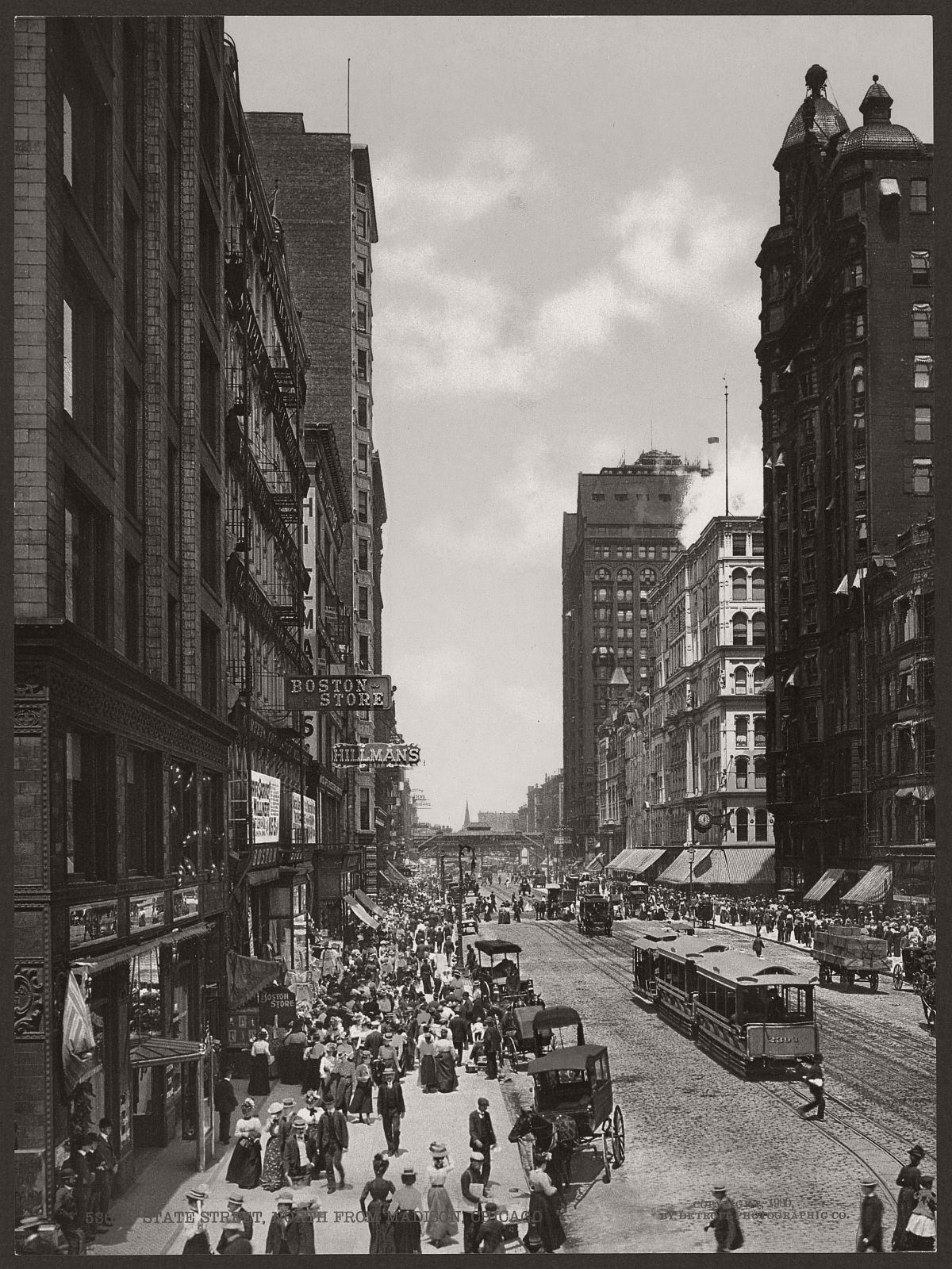 historic-bw-photos-of-chicago-in-19th-century-04