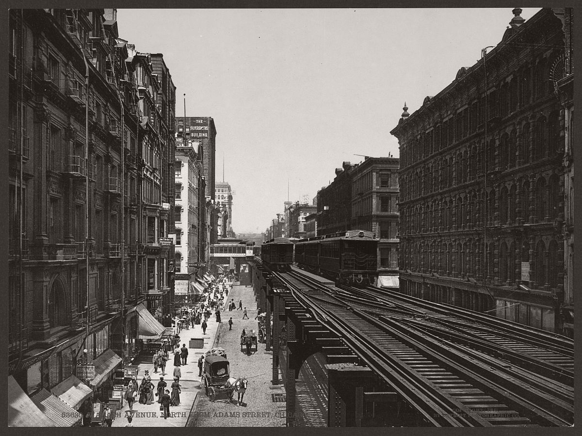 historic-bw-photos-of-chicago-in-19th-century-06