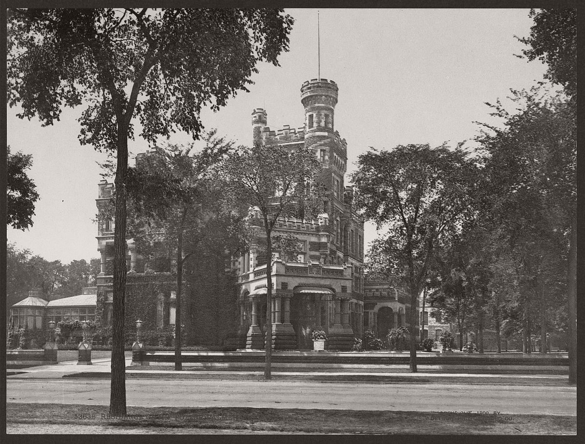 historic-bw-photos-of-chicago-in-19th-century-08