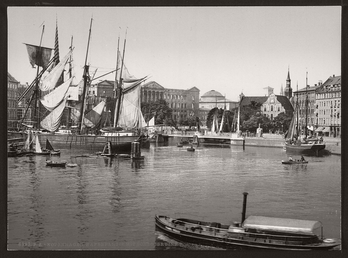 historic-bw-photos-of-copenhagen-denmark-late-19th-century-02