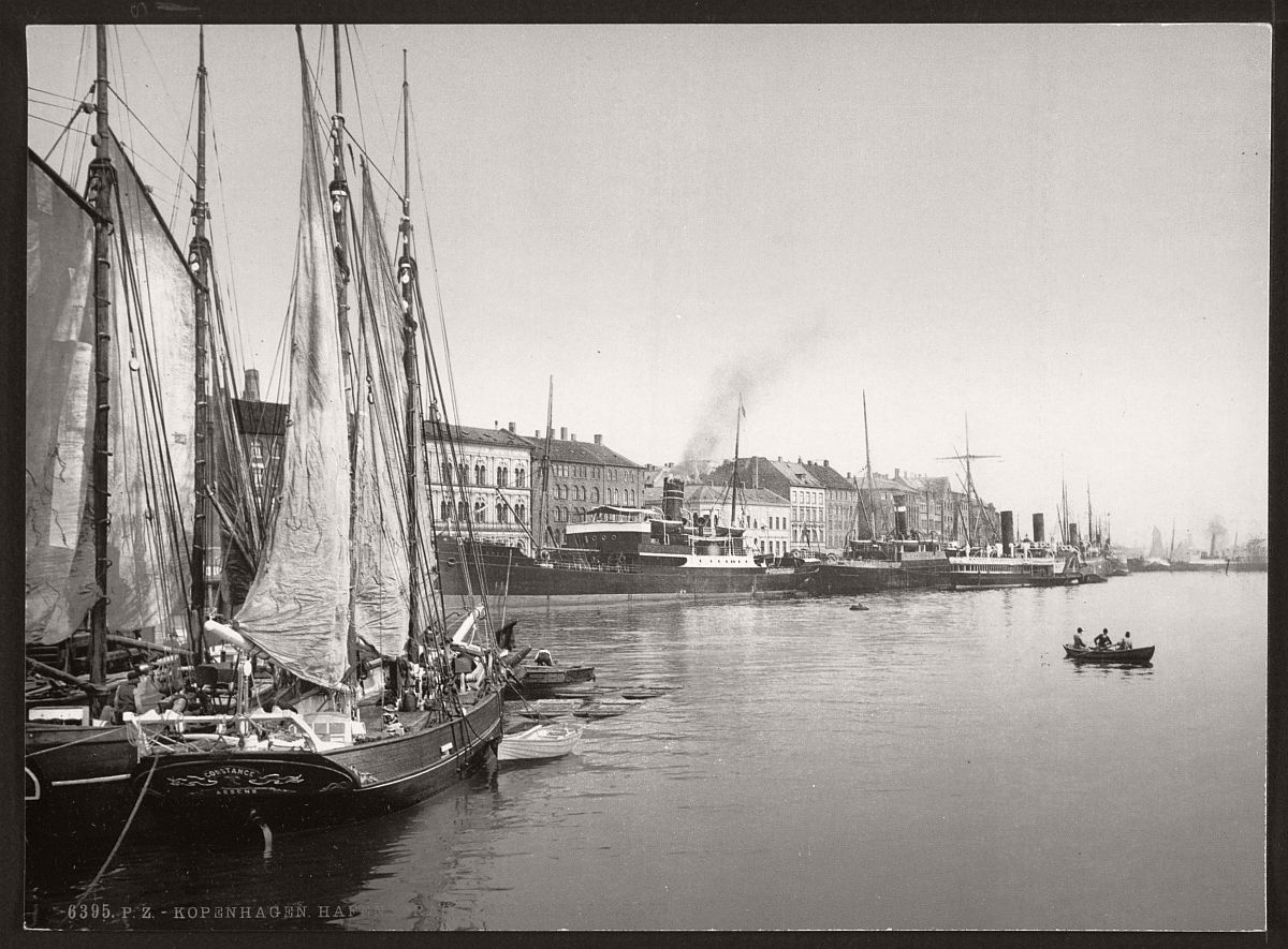 historic-bw-photos-of-copenhagen-denmark-late-19th-century-07