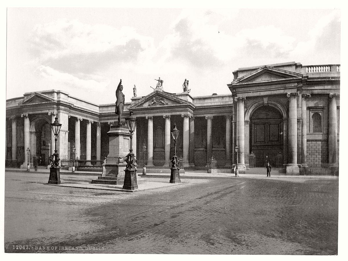 historic-bw-photos-of-dublin-ireland-in-19th-century-01