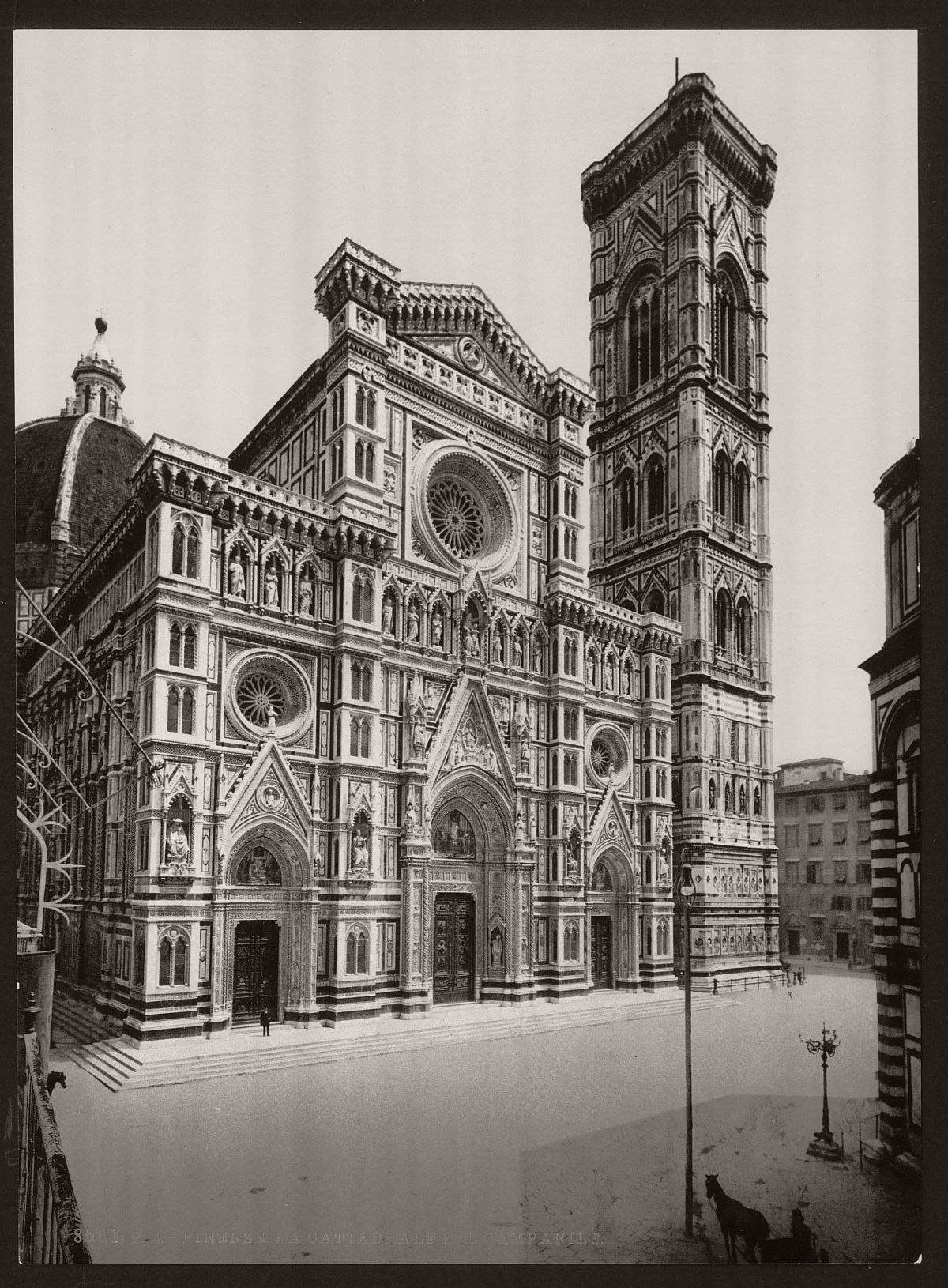 historic-bw-photos-of-florence-italy-in-19th-century-04