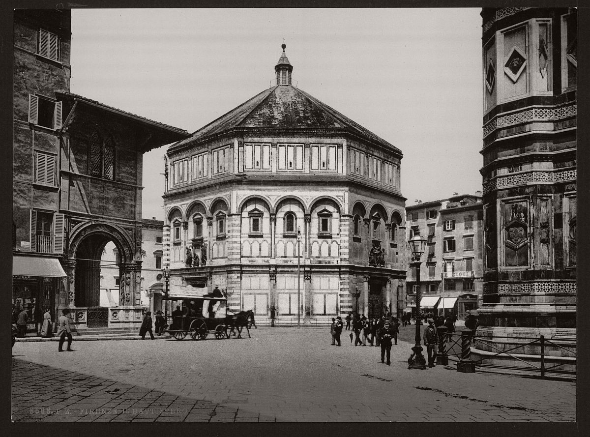 historic-bw-photos-of-florence-italy-in-19th-century-06