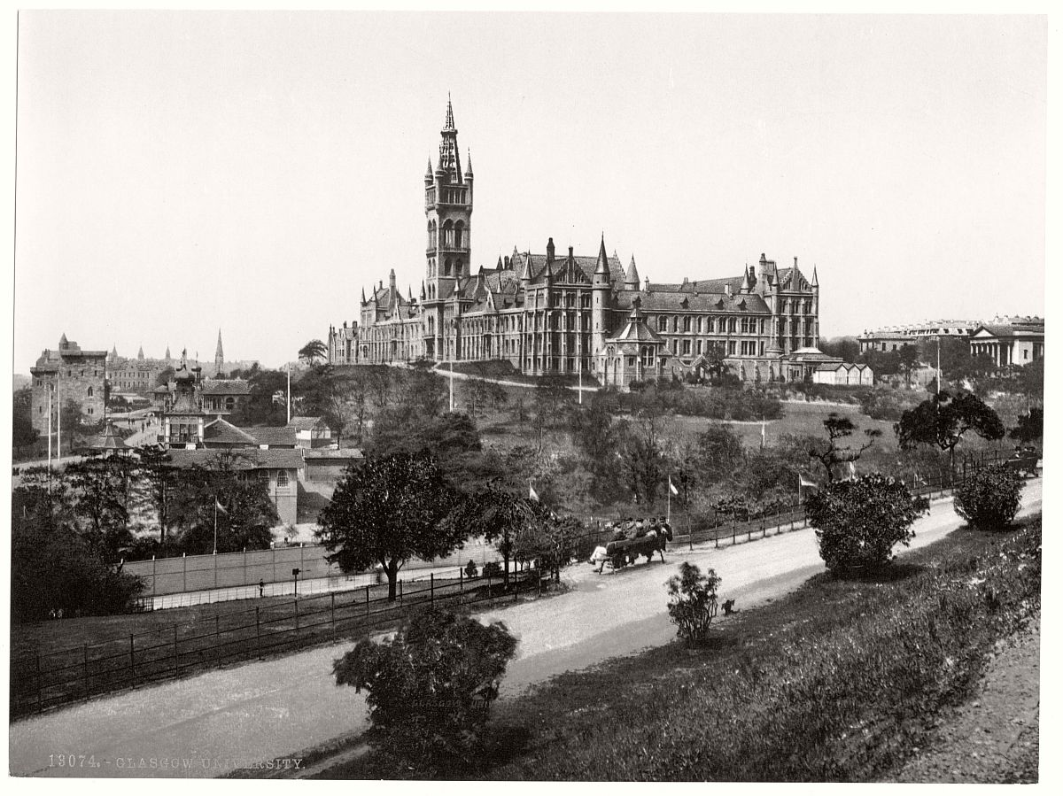 historic-bw-photos-of-glasgow-scotland-in-19th-century-02