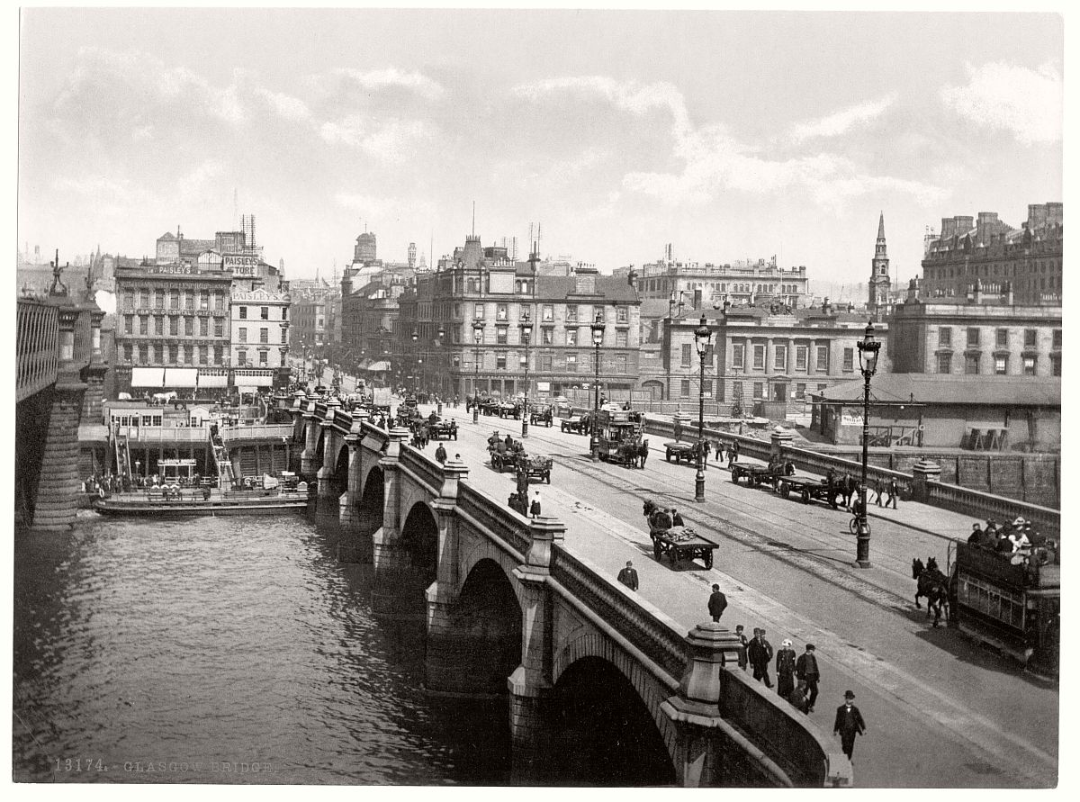 historic-bw-photos-of-glasgow-scotland-in-19th-century-04